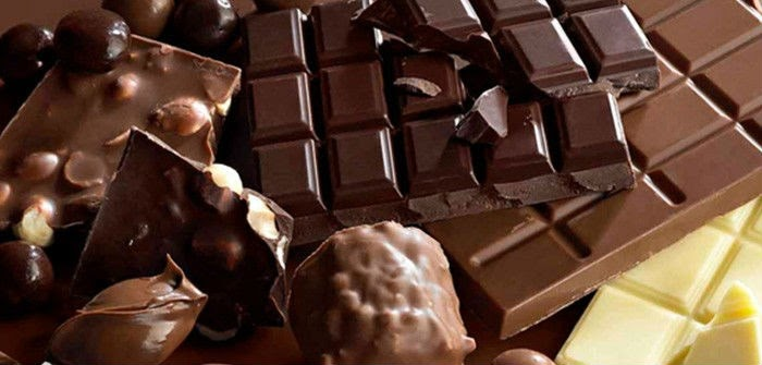 The Paris Chocolate Museum Tour
